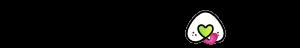 Welpenmappe